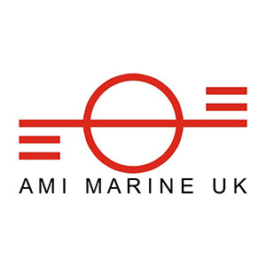 AMI International Marine Navigation and Marine Safety