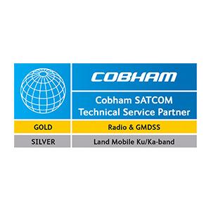 Cobham SATCOM