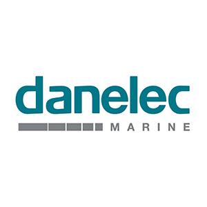 Danelec Marine