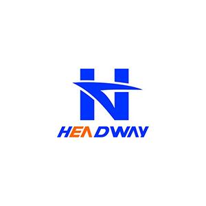 HEADWAY Marine Tech