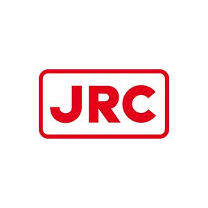 Japan Radio Company