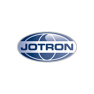 Jotron AS