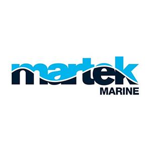 Martek Marine