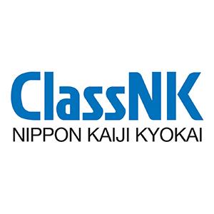 Nippon Kaiji Kyokai