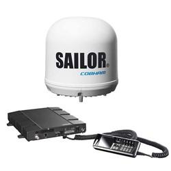 SAILOR 150 FleetBroadband_250x250