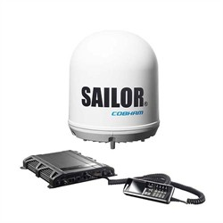 SAILOR 250 FleetBroadband_250x250