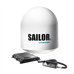 SAILOR 500 FleetBroadband_250x250