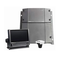 SAILOR 628X AIS System_250x250