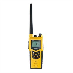 SAILOR SP3520 Portable VHF GMDSS_250x250