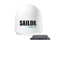 SAILOR_900_VSAT_System_200 jpg