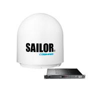 SAILOR_VSAT_800_System_Front_200 jpg