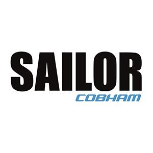 Sailor Cobham