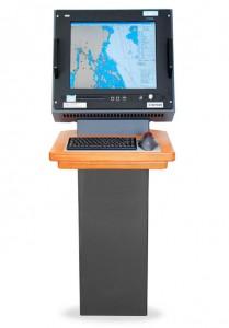 ecdis900-209x300