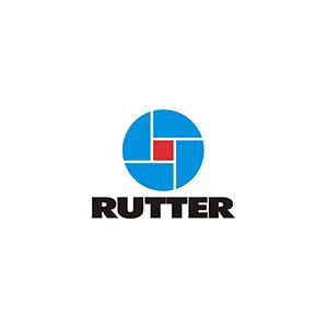 Rutter Inc