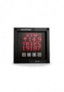 skipper_eml224_compact-209x300